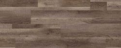Braavos Oak