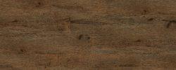 Bristol Wood