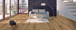 Classic_Pine_Room_Scene