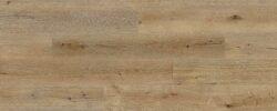 Finnish_Wood