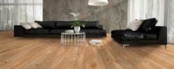 Rustic_Pine_Room_Scene