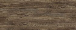 Vintage_Wood