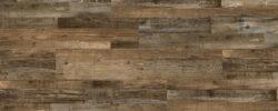 Barn_Plank