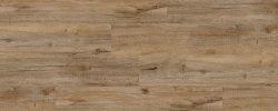 Cambridge Wood