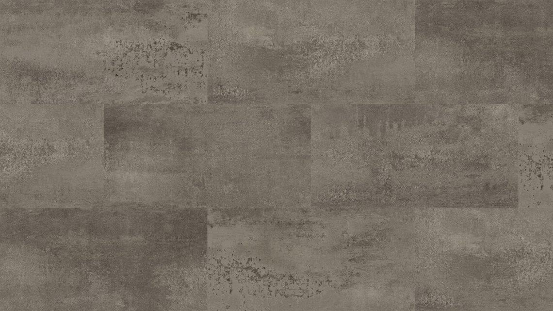 Newport Ii Kennedy Floorings