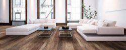 Chestnut_Oak_Room_Scene