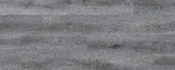 Baffin Oak