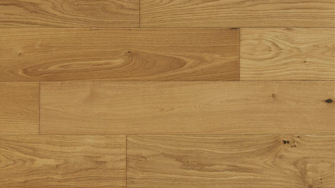 Classica Oak