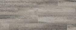Hudson Oak