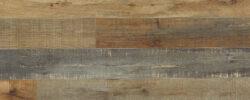 Russet Pine