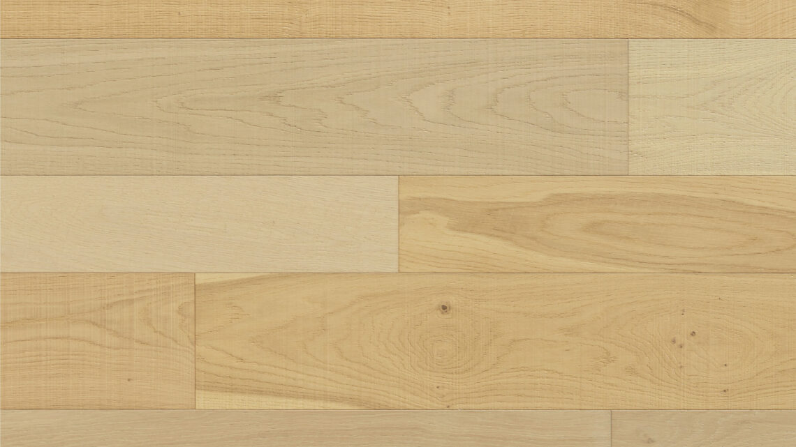Inception Oak | 7122