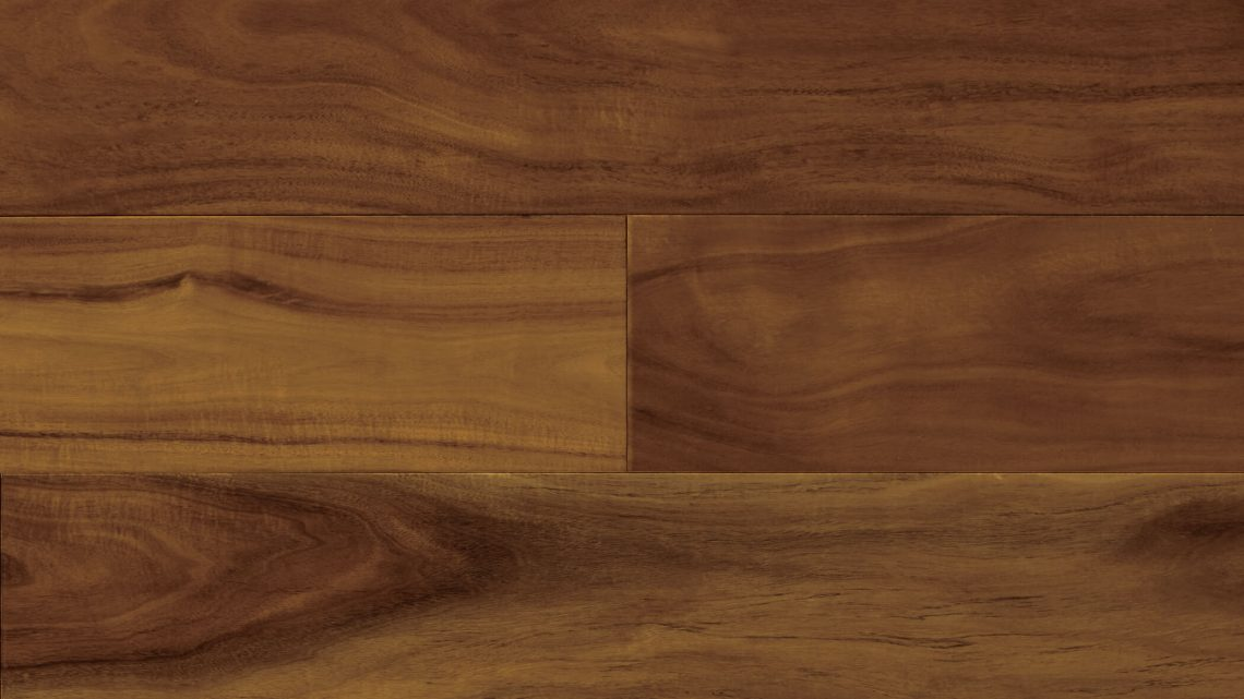 Cinnamon Acacia | 7090
