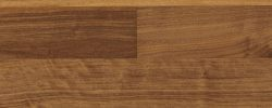 Imperial_Walnut_7088SM