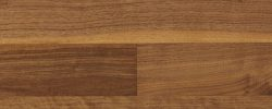 Imperial Walnut | 7088