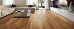 Imperial_Walnut_7088SM_RS