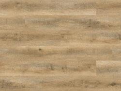 Stratus Oak