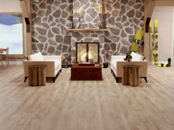 Thermal_Plank_Room_Scene
