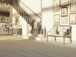White_Oak_Room_Scene
