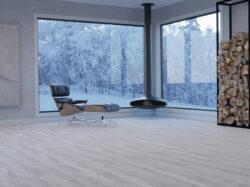 Winter_Tundra_Room_Scene