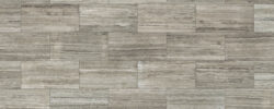 Pepper_Travertine