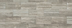 Pepper Travertine