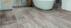 Pepper_Travertine_Room_Scene