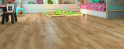 Sandhill_Oak_Room_Scene