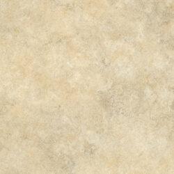 Cezanne-531