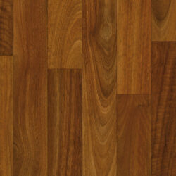 Spotted Gum 746