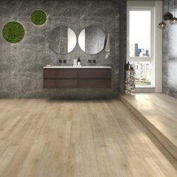 Innate-6507EK_Room_Scene