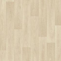 Lumber 509