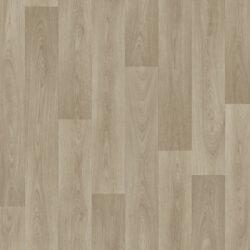 Lumber 541