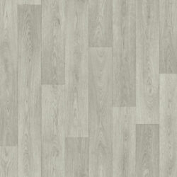 Lumber-591
