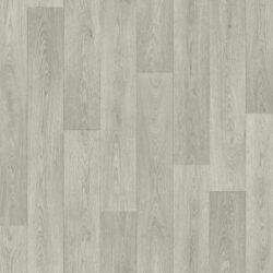 Lumber 591